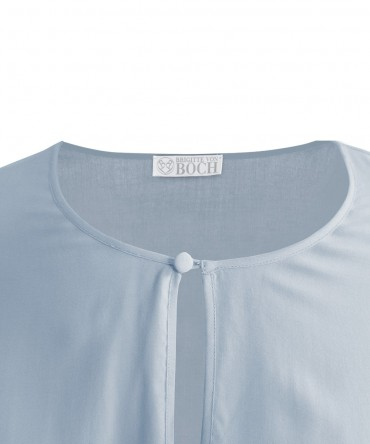 Oriente Tunic Light Blue – Bild 6