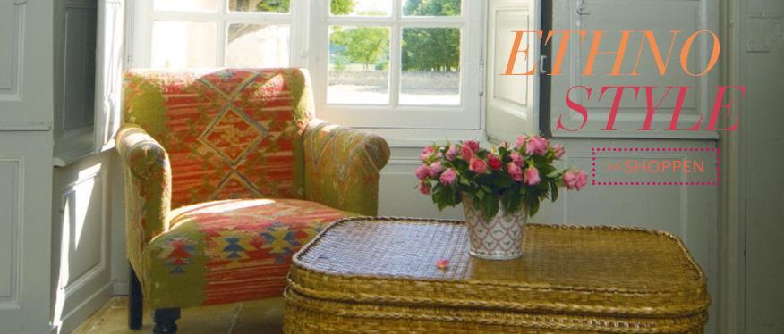 Gartenmobel Gebraucht Heidelberg :   Möbel, zu verschenken & tauschen in köln ebay kleinanzeigen