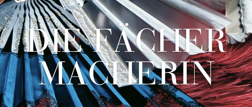 faecher-macher