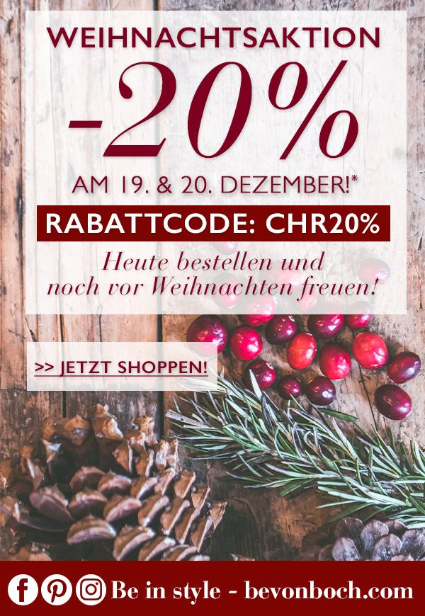 ▷ Jetzt shoppen mit 20% Rabatt & Lieferung bis Weihnachten ...